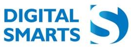 Digital Smarts client logo