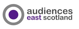 Audiences East Scotland
