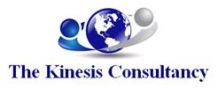 Kinesis Consultancy logo