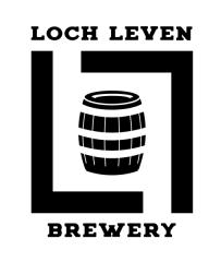 Loch Leven Brewery