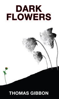 Dark Flowers book cover