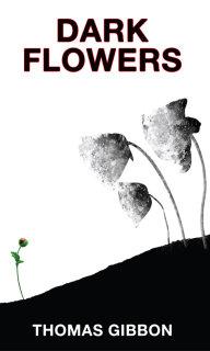 Dark Flowers book cover